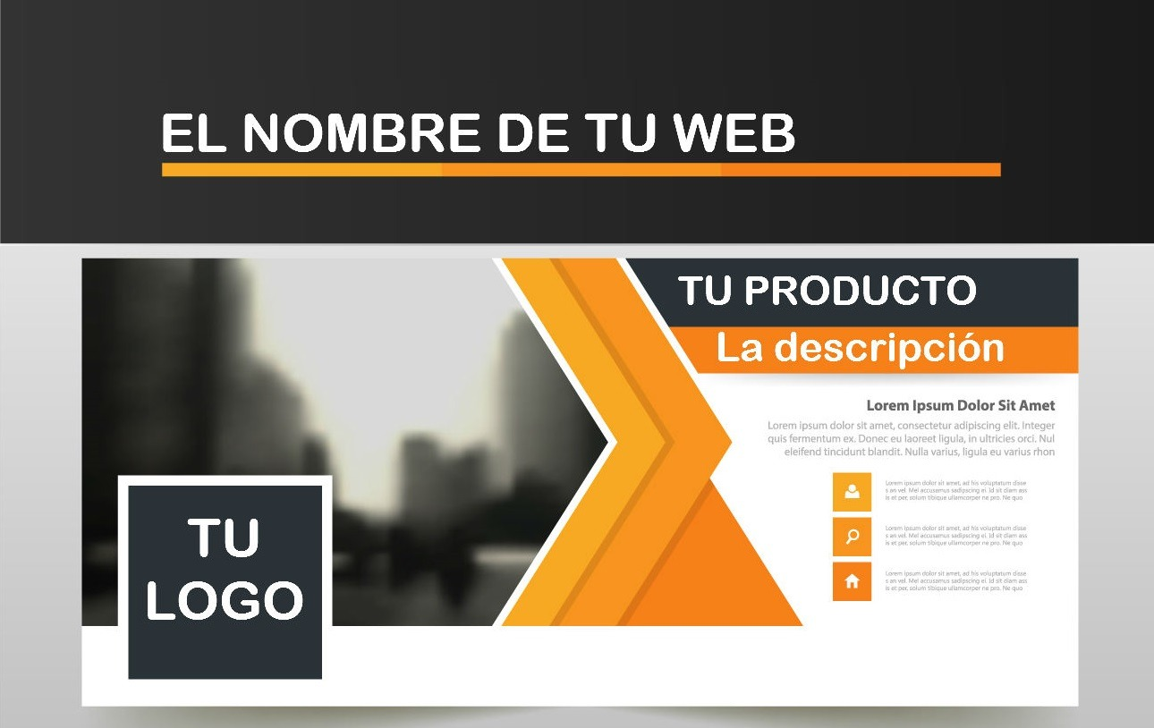 Curso de WordPress Pymes